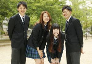 学校法人佐藤学園 ヒューマンキャンパス高等学校